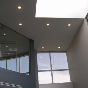 Silescent LED Lighting -