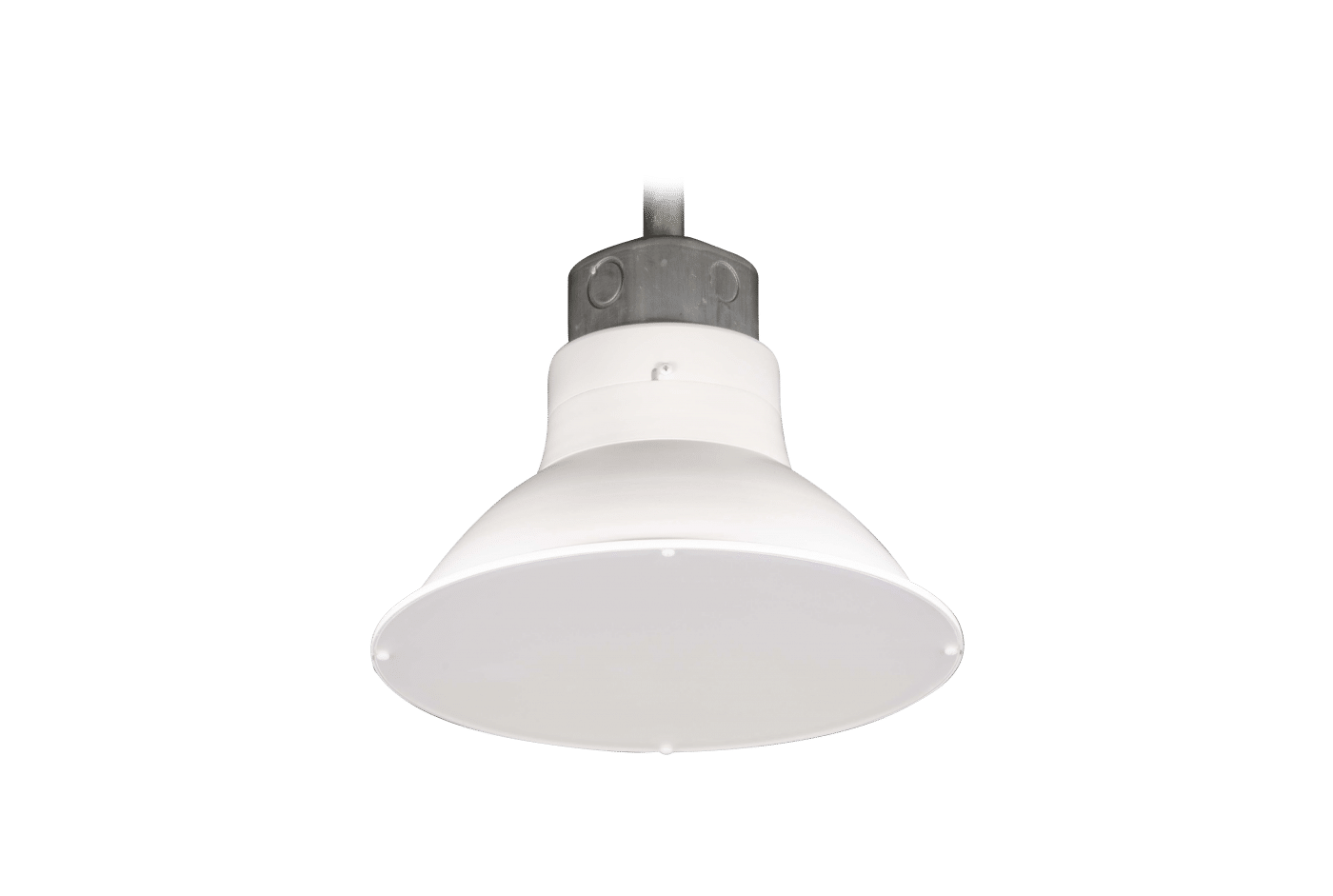 R-Series Reflective Luminaire AC & Reflective Luminaire LED Fixtures (R-Series)Silescent Lighting ... azcodes.com