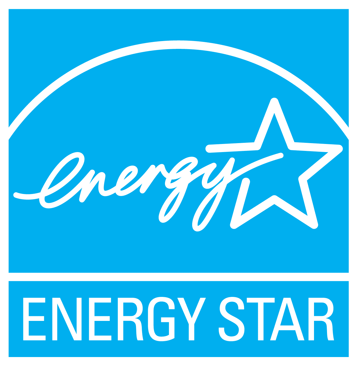 Silescent Lighting LED Lighting Fixtures are Energy Star Certified