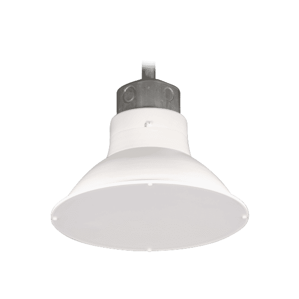 Luminaire led lighting fixture surface mount 13 r series reflective luminaire ac led downlight surface mount png