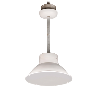 13-R-Series_Reflective_Luminaire_AC_LED_Downlight_Pipe_Mount.png