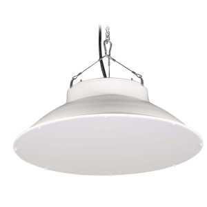 24-High_Bay_LED_Fixture_Reflective_120-277_VAC_145-200_watt.png